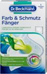 dm Dr. Beckmann Farb & Schmutz Fänger Mehrweg-Tuch