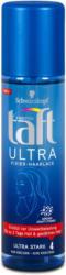 3 Wetter taft Ultra Fixier-Haarlack