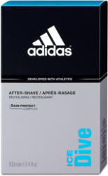 adidas Ice Dive After-Shave