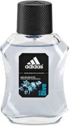 adidas Ice Dive Eau de Toilette, 50 ml