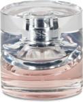 dm Boss Hugo Boss femme Eau de Parfum, 30 ml