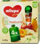 dm milupa Früchtemischung Fruchtcocktail