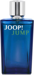 Joop! Jump Eau de Toilette, 50 ml