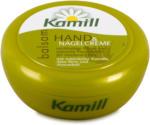 dm Kamill Hand & Nagelcreme Balsam