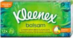 dm Kleenex Taschentücher balsam