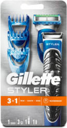 Gillette 3in1 Styler