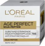 dm L'Oréal Paris Age Perfect Feuchtigkeitspflege
