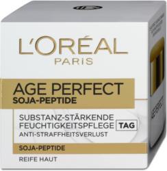 L'Oréal Paris Age Perfect Feuchtigkeitspflege
