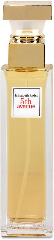 Elizabeth Arden 5th avenue Eau de Parfum, 30 ml