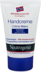 Neutrogena Handcreme konzentriert