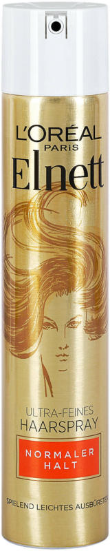 Elnett de Luxe Haarspray normaler Halt