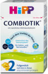 dm Hipp Combiotik Bio-Folgemilch 2