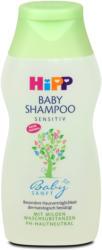 Hipp Babysanft Baby-Shampoo sensitiv