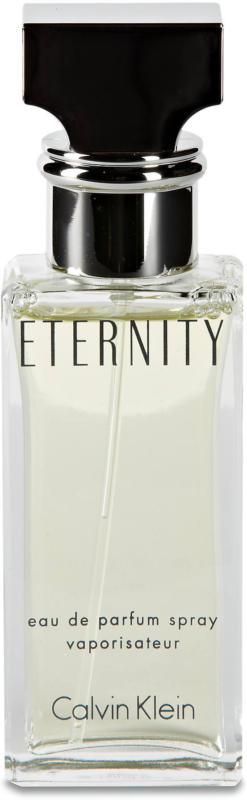 Calvin Klein Eternity Eau de Parfum, 30 ml