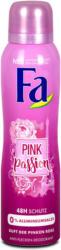 Fa Anti-Flecken-Deodorant Pink Passion