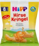 dm Hipp Hirse-Kringel
