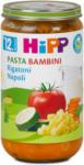 dm Hipp Menü Pasta Bambini Rigatoni Napoli