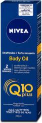 Nivea Straffendes Body Oil Q10 plus
