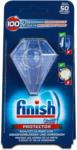 dm finish Protector Schutz vor Glaskorrosion