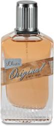 s.Oliver Original Men Eau de Toilette, 30 ml