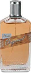s.Oliver Original Men Eau de Toilette, 50 ml
