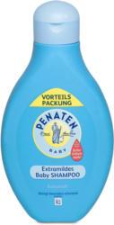 Penaten Baby Extramildes Baby Shampoo