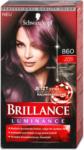 dm Brillance Luminance Dauerhafte Coloration - Nr. 860 Ultraviolett