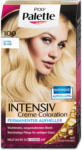 dm Poly Palette Intensiv Creme Coloration Aufheller - Nr. 100 Ultra-Blond