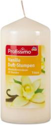 Profissimo Vanille Duft-Stumpen