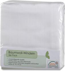 windel vip Baumwoll-Stoffwindeln
