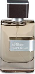 s.Oliver Selection Superior Men Eau de Toilette, 30 ml