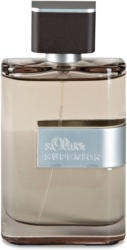 s.Oliver Selection Superior Men Eau de Toilette, 50 ml