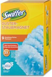 Swiffer Staubmagnet Nachfüllpackung