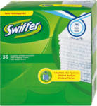 dm Swiffer Anti-Staub-Tücher