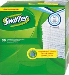 Swiffer Anti-Staub-Tücher