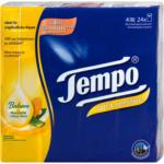 dm Tempo Taschentücher soft & sensitive plus