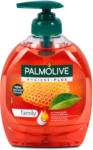 dm Palmolive Hygiene-Plus Family Flüssigseife