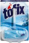 dm tofix WC-Fresh WC Stein Ocean