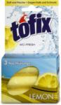 dm tofix WC-Fresh Nachfüller Lemon WC-Reiniger