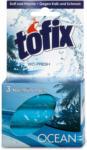 dm tofix WC-Fresh Nachfüller Ocean WC-Reiniger