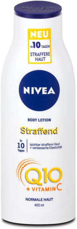 Nivea Straffende Body Lotion Q10 + Vitamin C