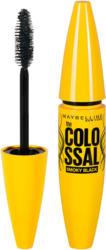 Maybelline the Colossal Smoky Black