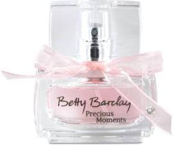 Betty Barclay Precious Moments Eau de Toilette, 20 ml