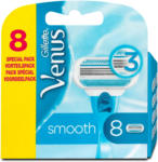 dm Gillette Venus smooth Rasierklingen Vorteilspack