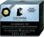 dm Cleopatra Zuckerpaste für Orientalische Haarentfernung
