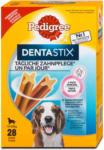 dm Pedigree Dentastix Tägliche Zahnpflege für Hunde