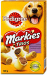 dm Pedigree Markies Trios Hundesnack