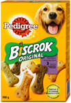 dm Pedigree Biscrok original Hundesnack