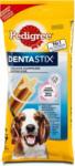 dm Pedigree Dentastix Tägliche Hundezahnpflege 10-25 kg