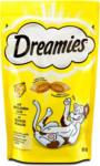 dm Dreamies Katzensnacks mit köstlichem Käse